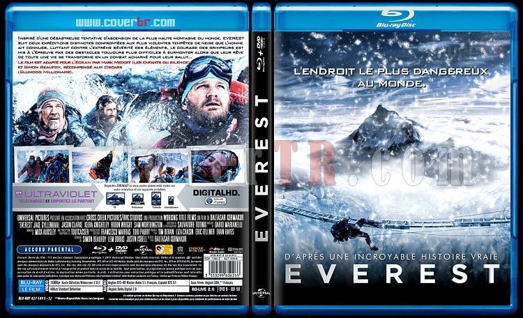 Everest - Custom Bluray Cover - French [2015]-everest-11mmjpg
