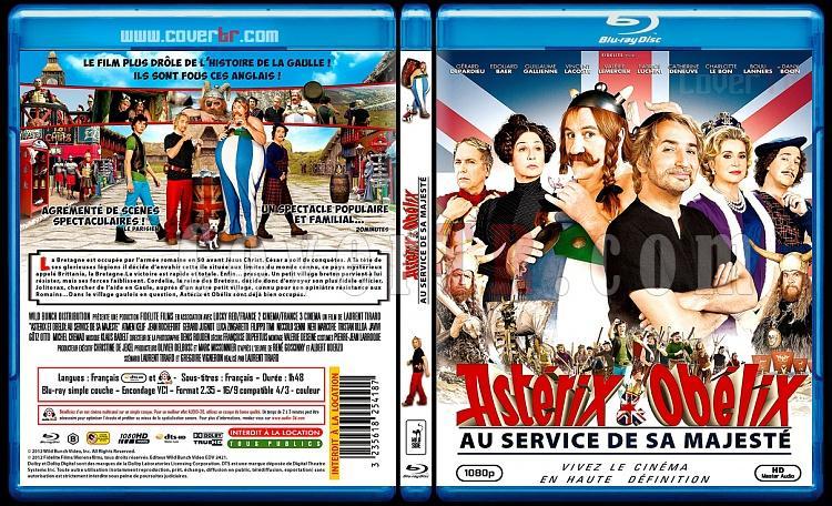 -asterix-obilix-au-service-de-sa-majesti-blu-ray-300-dpi-blu-ray-manjpg