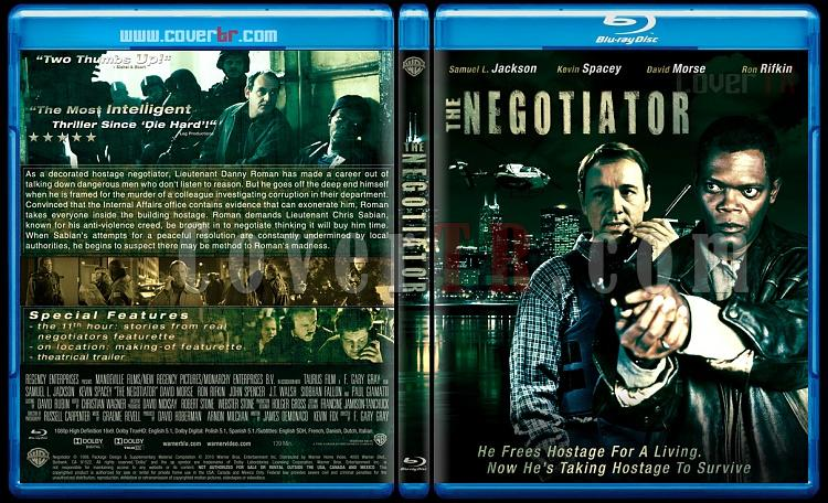 The Negotiator - Custom Bluray Cover - English [1998]-negotiator_3173x1762-by_matushjpg