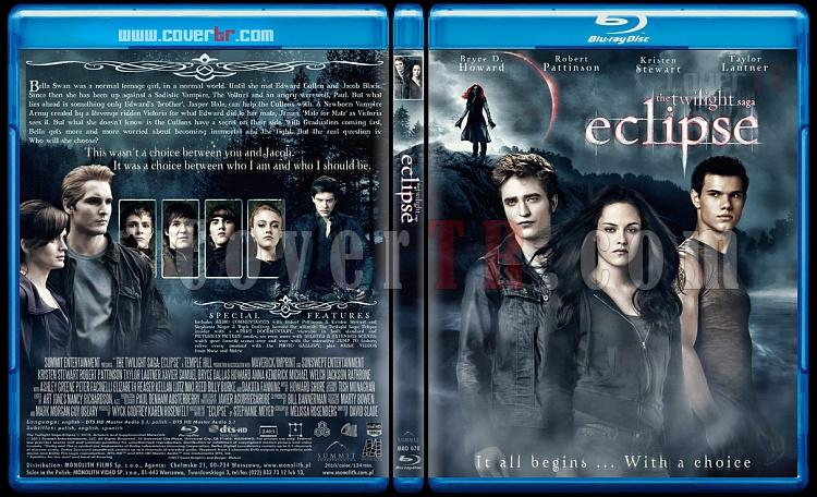 -the_twilight_saga_eclipse_bluray_3173x1762-by_matushjpg
