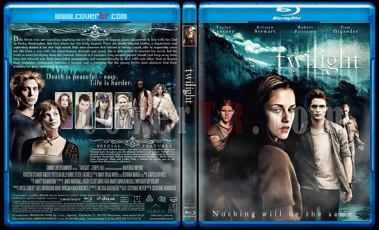 Twilight - Custom Bluray Cover - English [2008]-twilight_bluray_3173_x1762-by_matushjpg