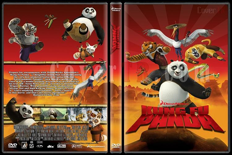 Kung Fu Panda - Custom Dvd Cover - English [2008]-kung_fu_panda_1jpg