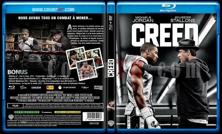 Creed - Custom Bluray Cover - French [2015]-creedjpgjpg