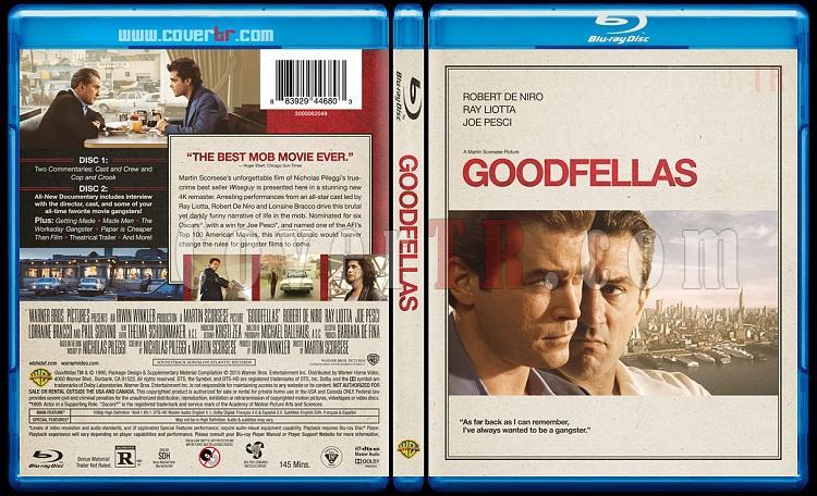Goodfellas - Custom Bluray Cover - English [1990]-goodfellasjpg