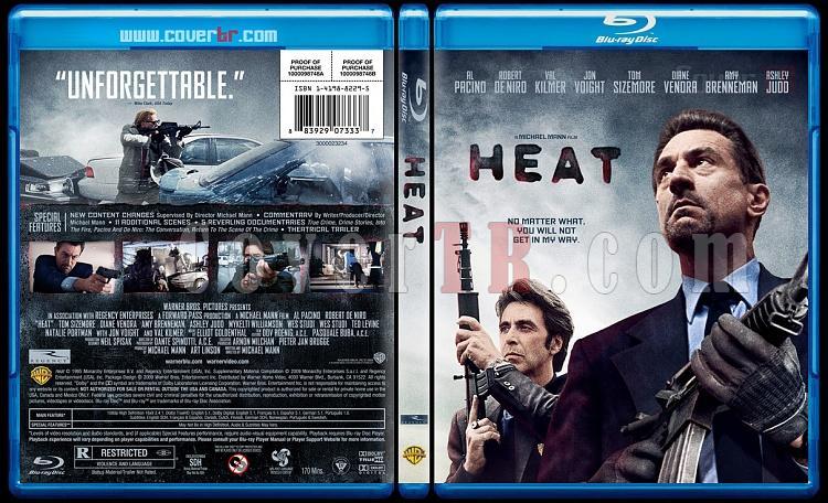 Heat - Custom Bluray Cover - English [1995]-heatjpg