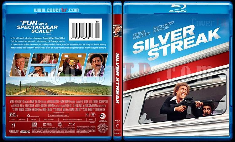 Silver Streak - Custom Bluray Cover - English [1976]-silver_streak_bunny_dojojpg
