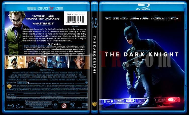 The Dark Knight - Custom Bluray Cover - English [2008]-thedarkknightrevisedbluraycoverbunnydojojpg
