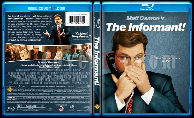 -theinformantbluraycoverbunnydojojpg