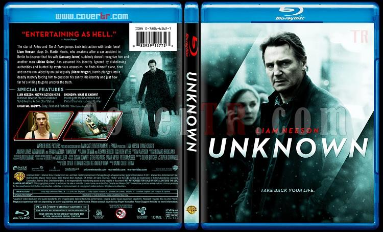 Unknown - Custom Bluray Cover - English [2011]-unknownblubunnydojojpg