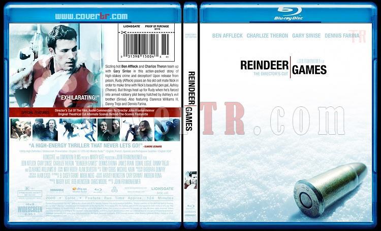-reindeer_games_blurayjpg