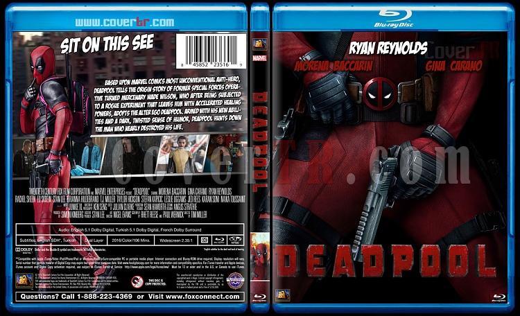 -deadpool-bluray-cover-jokerjpg