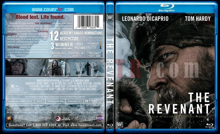 -revenant-2015-bd-jokerjpg
