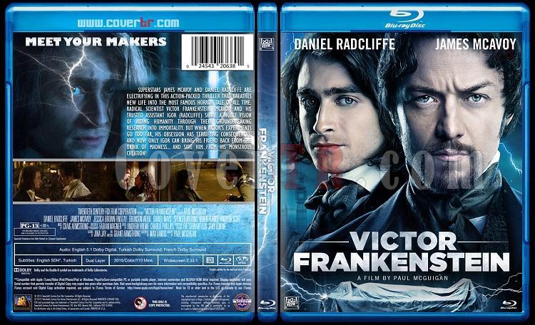 -victor-frankenstein-custom-bluray-cover-english-2015jpg