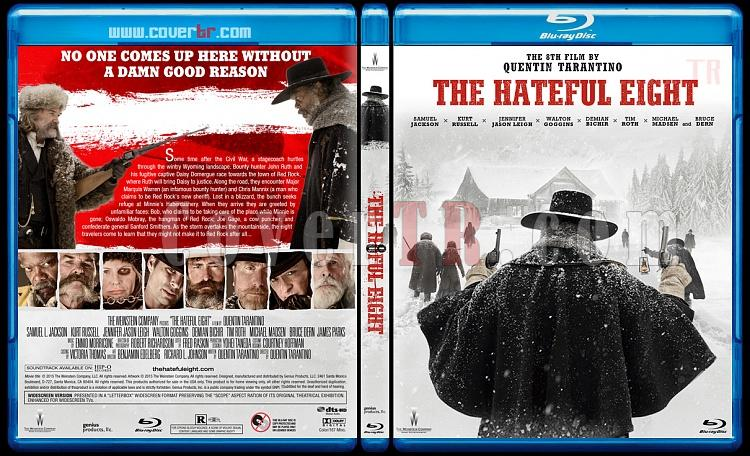 -hateful-eight-2015-jokerjpg