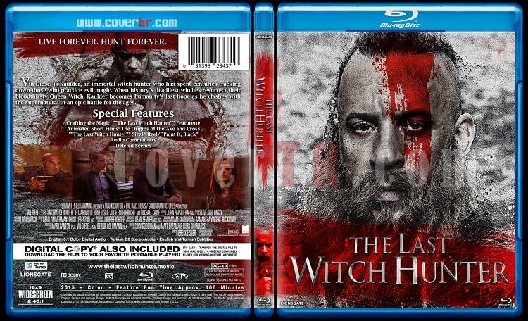 -last-witch-hunter-bluray-cover-jokerjpg