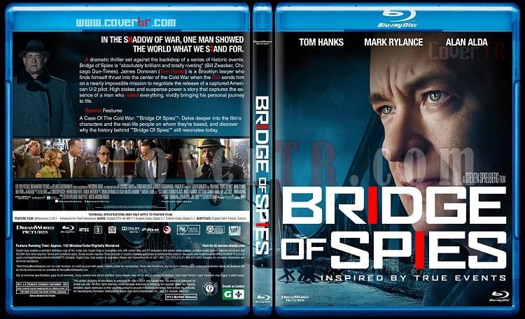 -bridge-spies-bluray-cover-2015-jokerjpg