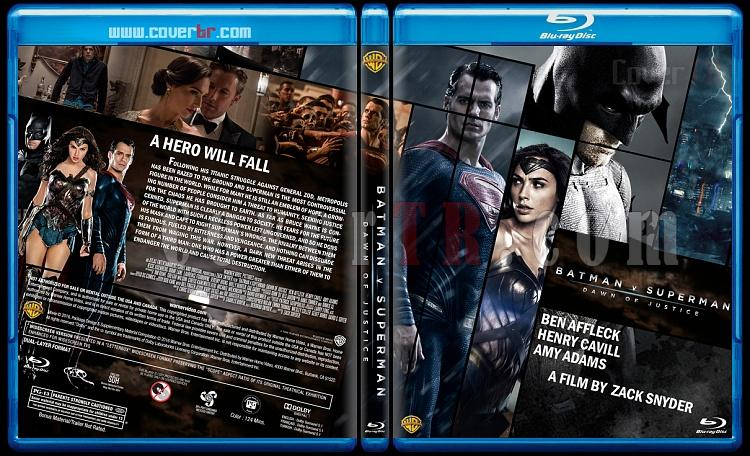 Batman v Superman: Dawn of Justice - Custom Bluray Cover - English [2016]-batman-v-superman-dawn-justice-bd-cover-jokerjpg
