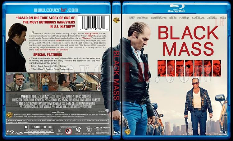 Black Mass - Custom Bluray Cover - English [2015]-black-mass-bluray-cover-2015-jokerjpg