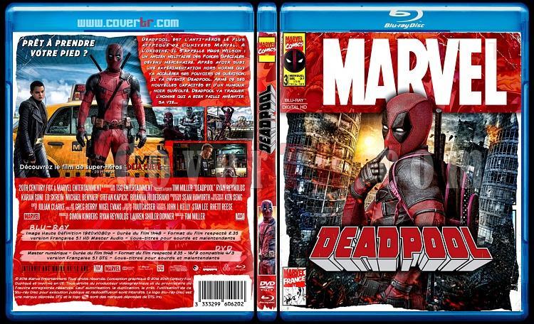 Deadpool - Custom Bluray Cover - French [2016]-blu-ray-deapool3173x1762-11mmjpg