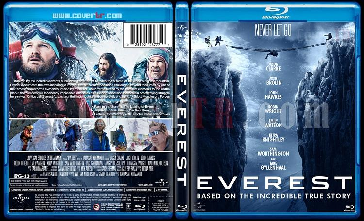 -everest-bluray-cover-jokerjpg