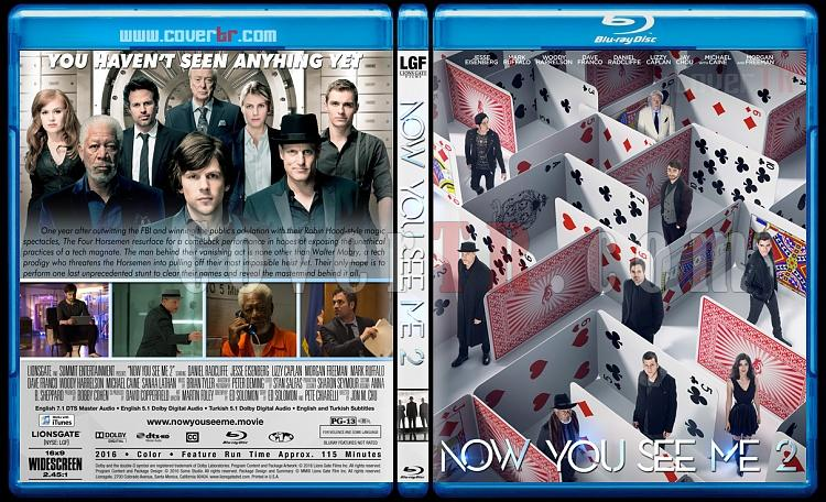 -now-you-see-me-2-bluray-cover-jokerjpg