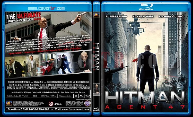 -hitman-agent-47-custom-bluray-cover-english-2015jpg