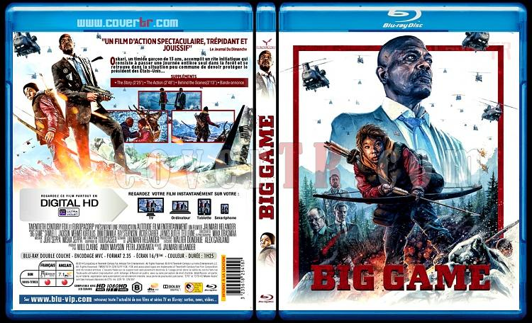 Big Game- Custom Bluray Cover - French [2014]-big-11mmjpg
