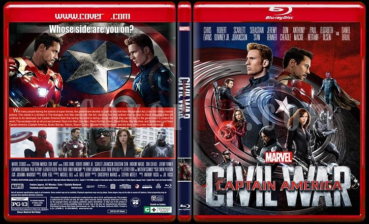 -captain-america-civil-war-custom-bluray-cover-english-2016jpg