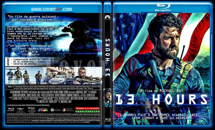 13 Hours - Custom Bluray Cover - French [2014]-13-hours-3173x1762-11mmjpg