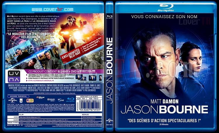 Jason Bourne - Custom Bluray Cover - French [2016]-jason-bourne3173x1762-11mmjpg