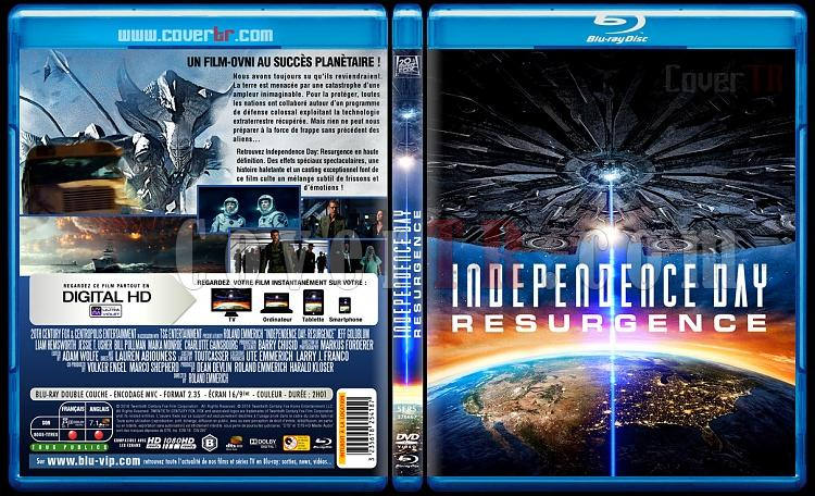Independence Day: Resurgence - Custom Bluray Cover - French [2016]-indepence-11mmjpg