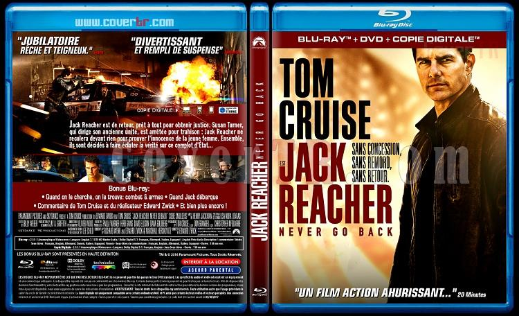 Jack Reacher: Never Go Back  - Custom Bluray Cover - French [2016]-jack-3173x1762-11mmjpg