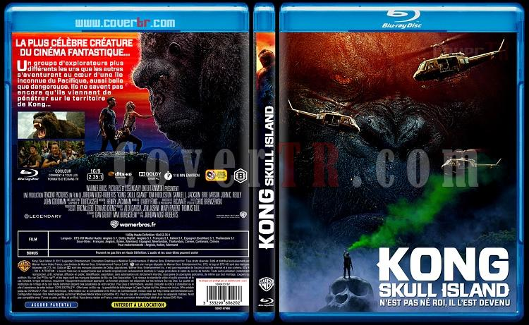 download film kong skull island bluray