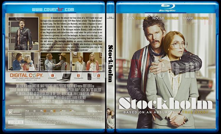 Stockholm - Custom Bluray Cover - English [2019]-04jpg