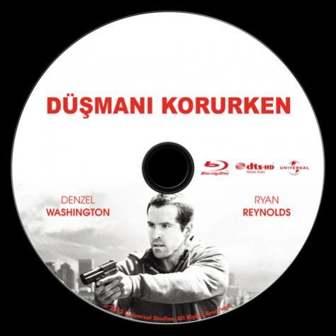 -safe-house-blu-ray-label-turkce-rd-cd-v-2-picjpg