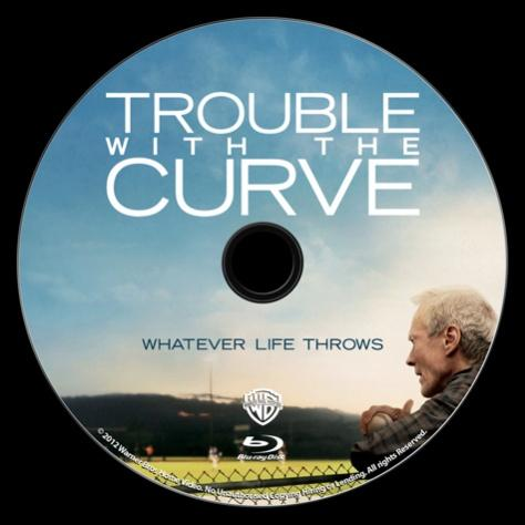 -trouble-curve-blu-ray-label-rd-cd-pjpg