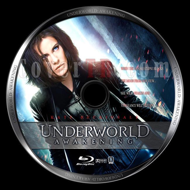 Underworld: Awakening (Karanlıklar Ülkesi: Uyanış) - Custom Bluray Label - English [2012]-underworld-awakening-karanliklar-ulkesi-uyanisjpg