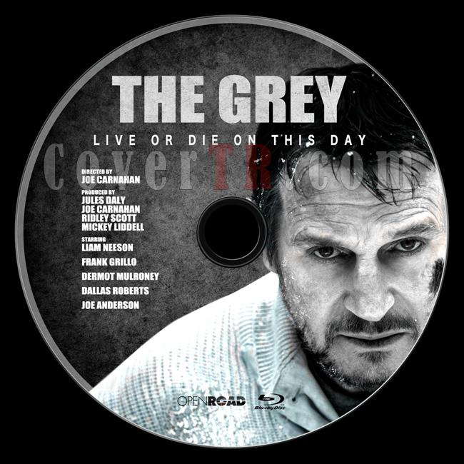 -grey-gri-kurtjpg