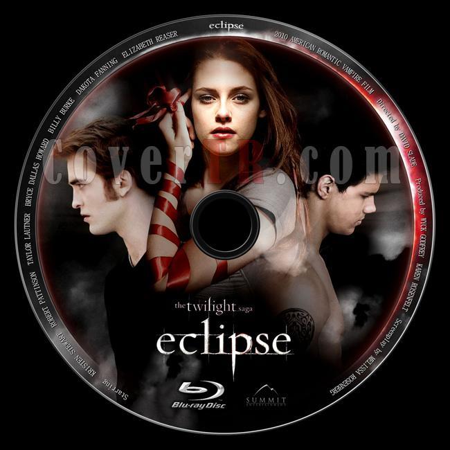 -twilight-saga-eclipse-alacakaranlik-efsanesi-tutulmajpg