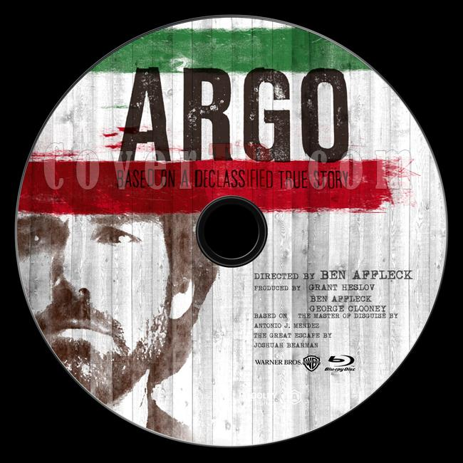 -argo-operasyon-argojpg