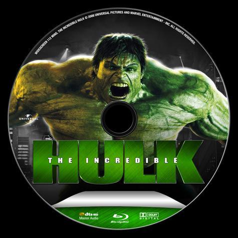 -inredible-hulk-bluray-label-izlemejpg