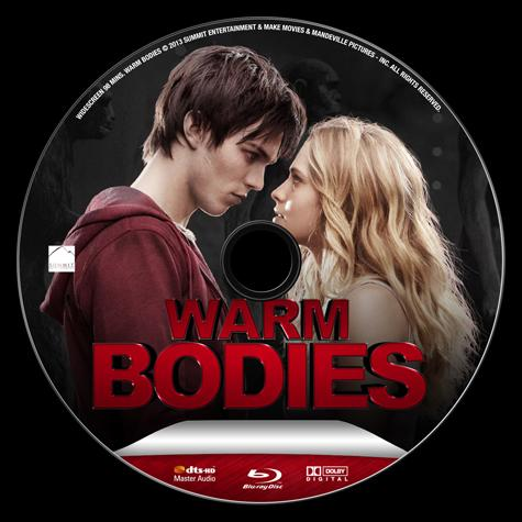 -warm-bodies-bluray-label-izlemejpg