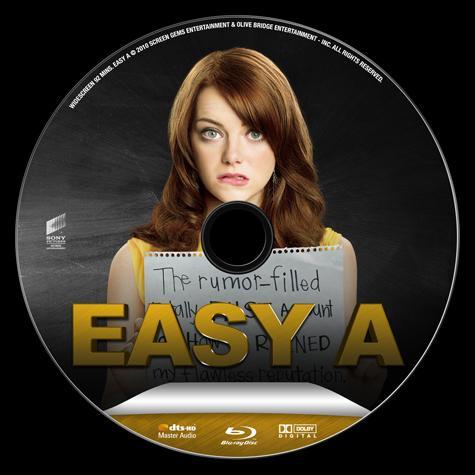 -easy-bluray-labeljpg