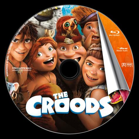 -croods-bluray-label-izlemejpg