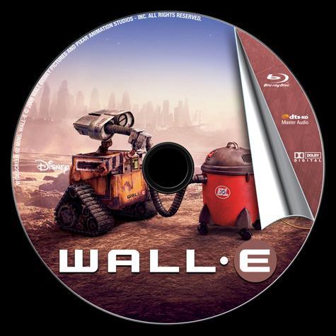 -wall-e-label-izlemejpg