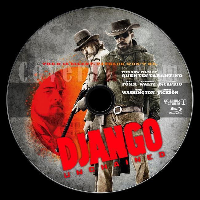 -django-unchained-zincirsizjpg