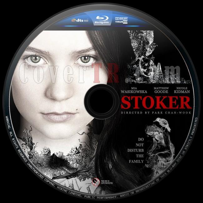 -stroker-2jpg