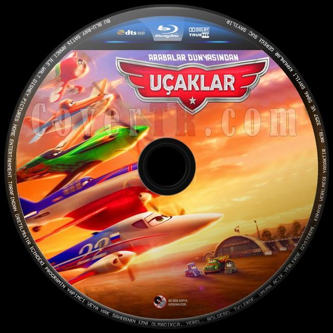 Planes (Uçaklar) - Custom Bluray Label - Türkçe [2013]-ucaklar-12jpg