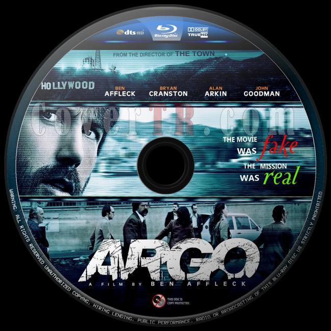 -operasyon-argo-4jpg