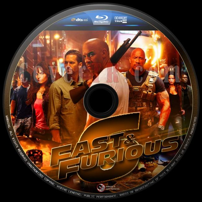 Fast & Furious 6 (Hızlı ve Öfkeli 6 ) - Custom Bluray Label - English [2013]-hizli-ve-ofkeli-6-3jpg